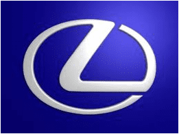What Can Lexus Teach Us About Service?