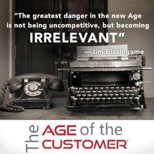 Jim Blasingame: The King of Diamonds