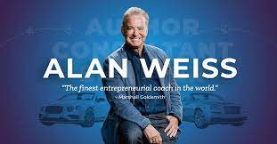 Alan Weiss's Monday Morning Memo® – 1/1/18