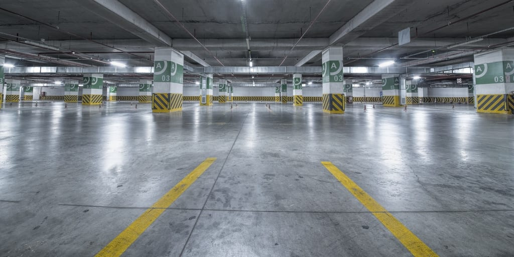 Clear the Customer Experience Parking Lot
