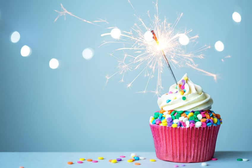 Sprinkles: Antidote to The Demise of Customer Surprise
