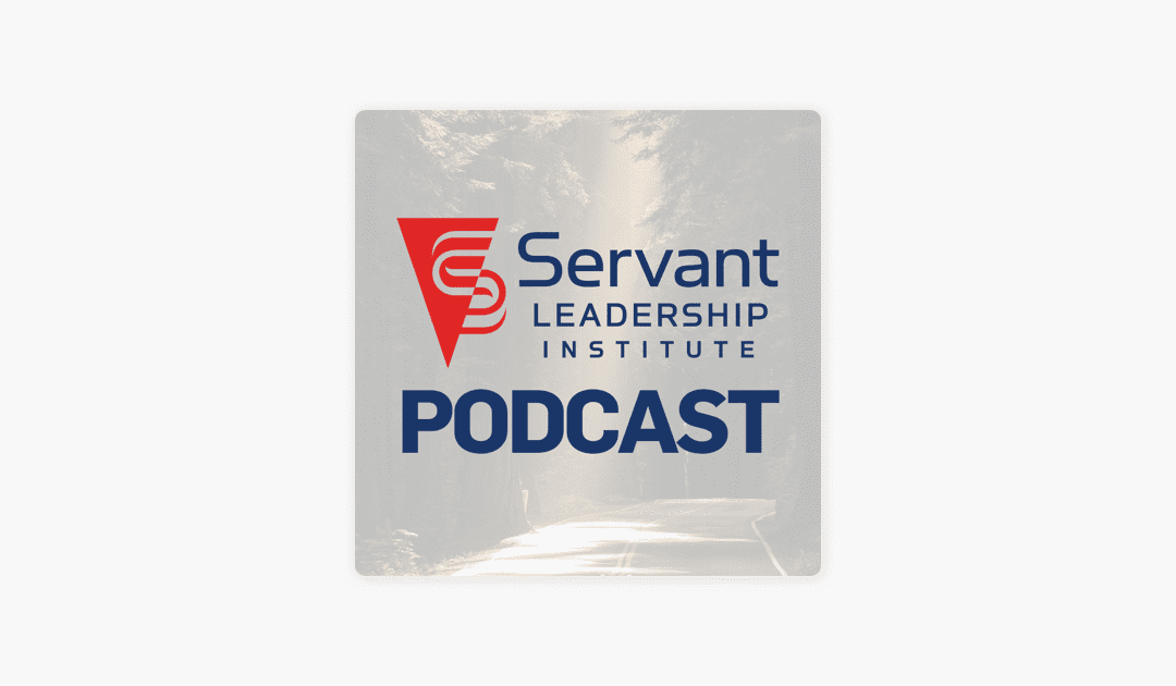Innovating Customer Service with Chip Bell and Art Barter