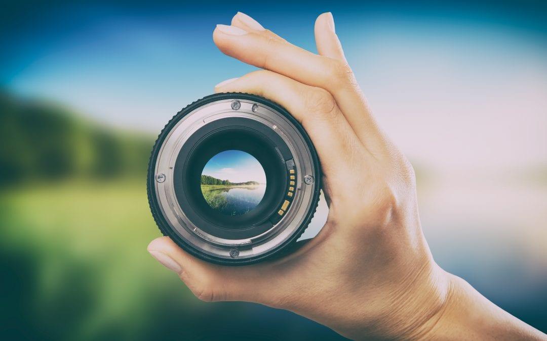 The Hidden Treasure of Absolute Focus