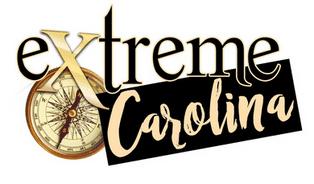 EXtreme Carolina with Michael Levi Borkman