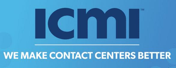 International Customer Management Institute (ICMI)
