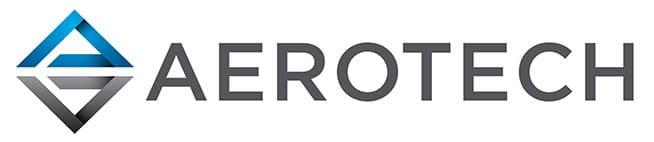 Aero Component Technologies