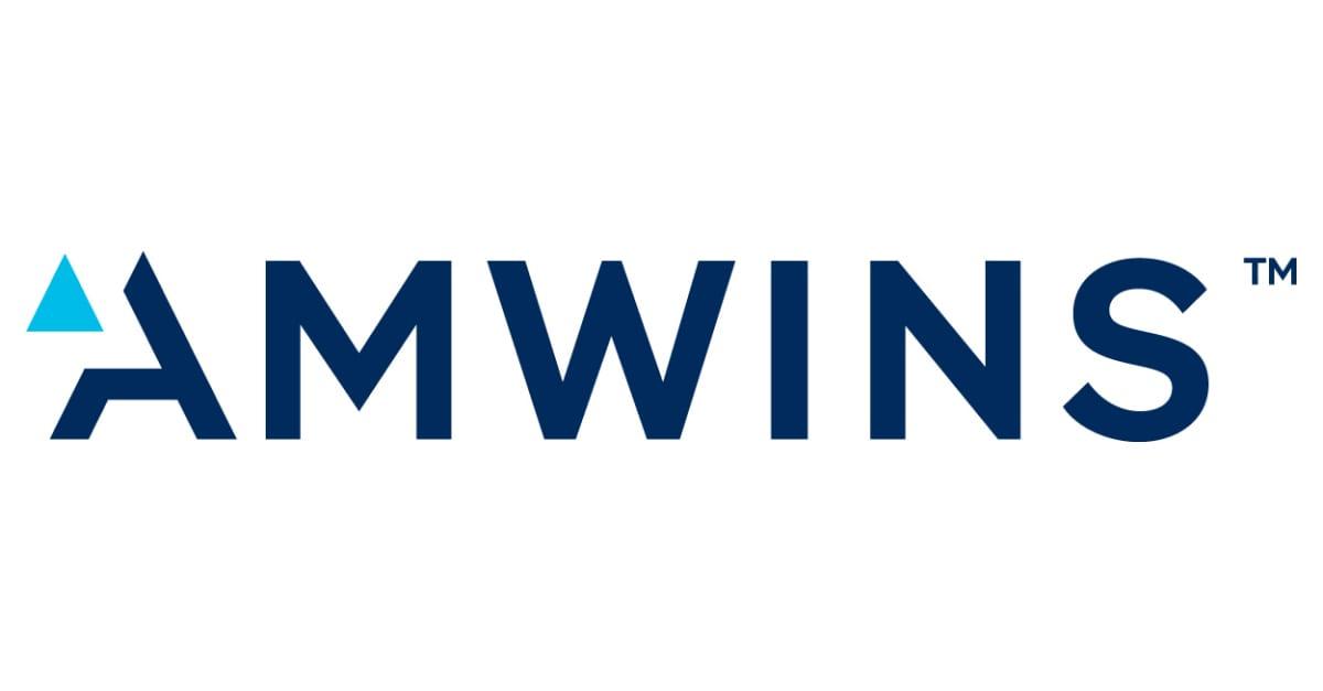 AMWINS