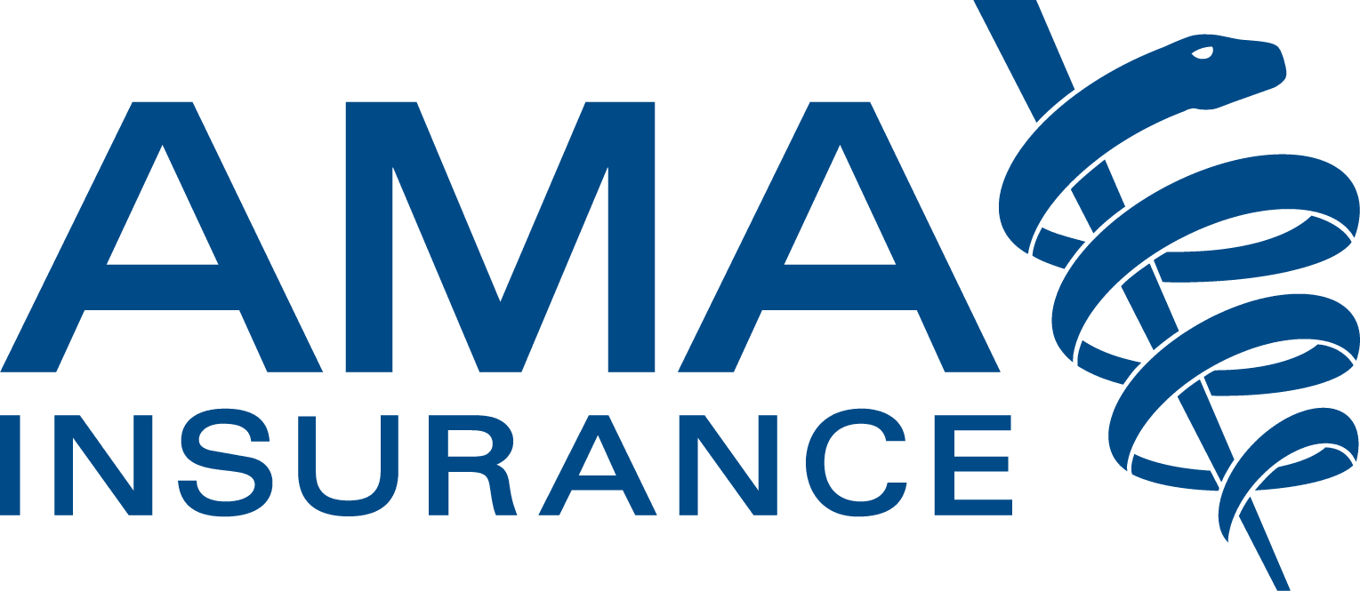 American Medical Insurance