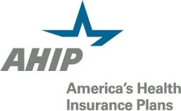 National Association of Health Care Plans