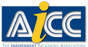 Association of Independent Corrugated