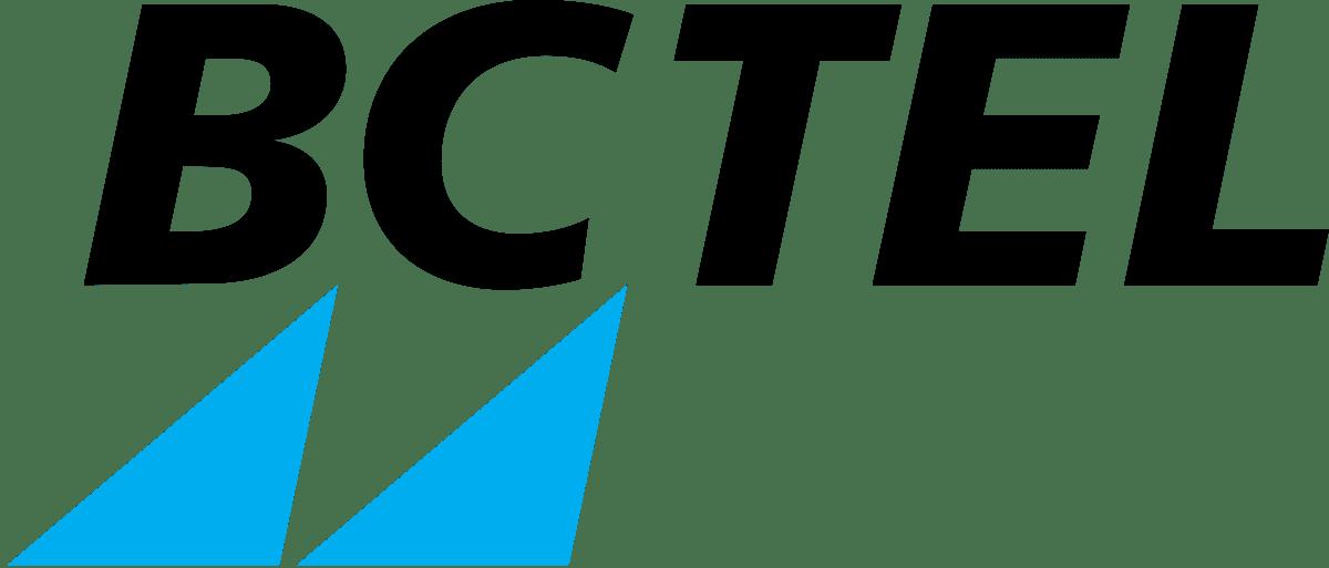 BC Tel