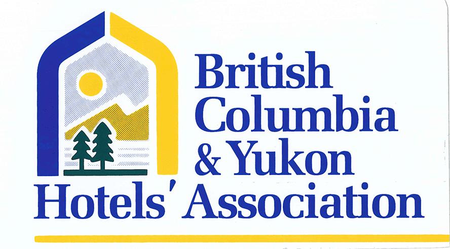 British Columbia & Yukon Hotels Association