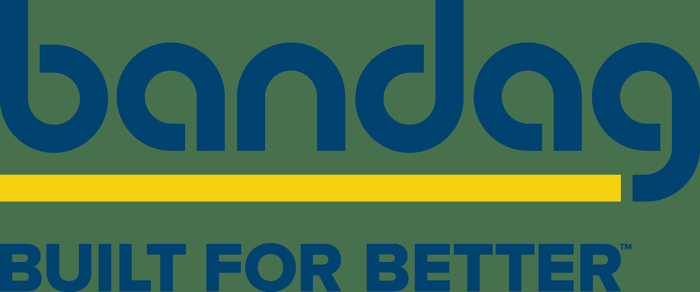 Bandag, Inc.