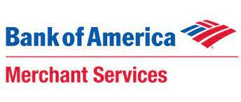 Bank of America Merchant Services