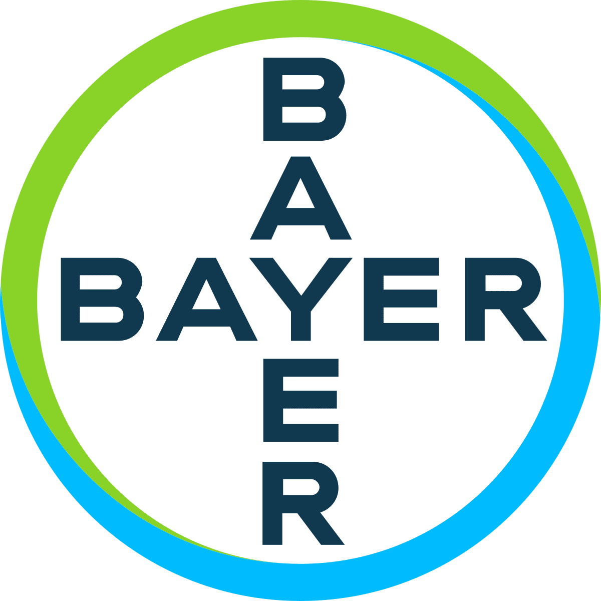 Bayer Diagnostic