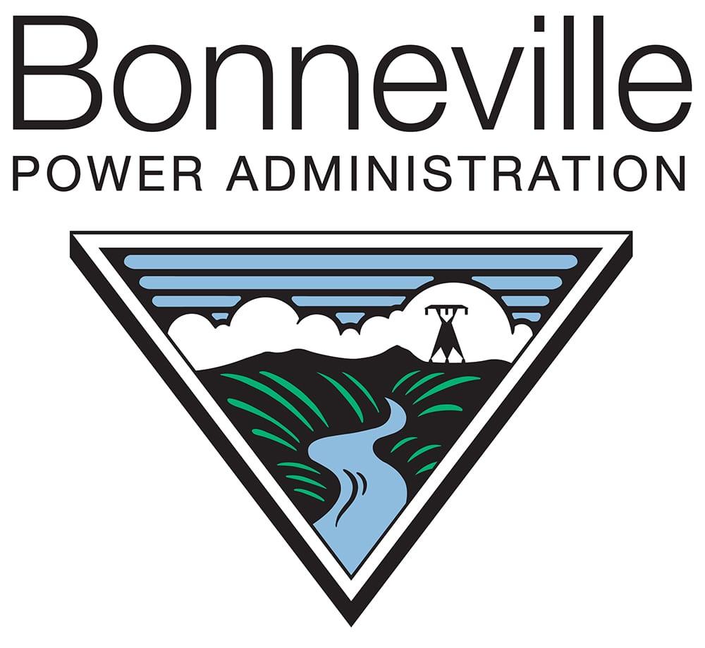 Bonneville Power