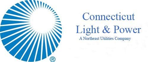 Connecticut Light & Power