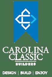 Carolina Builders