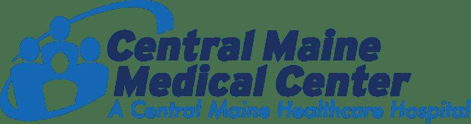 Central Maine Medical Centre