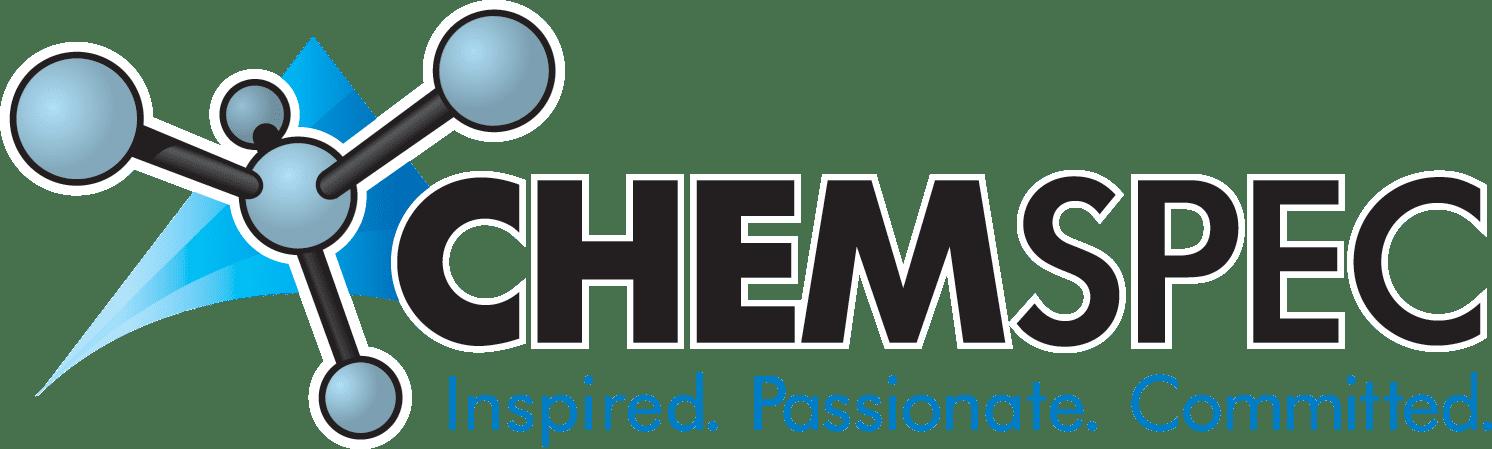 ChemSpec, Ltd.