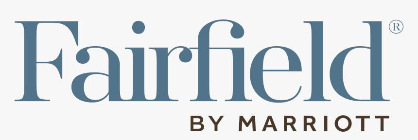 Fairfield by Marriott