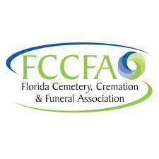 Florida Cemetery, Cremation & Funeral Association