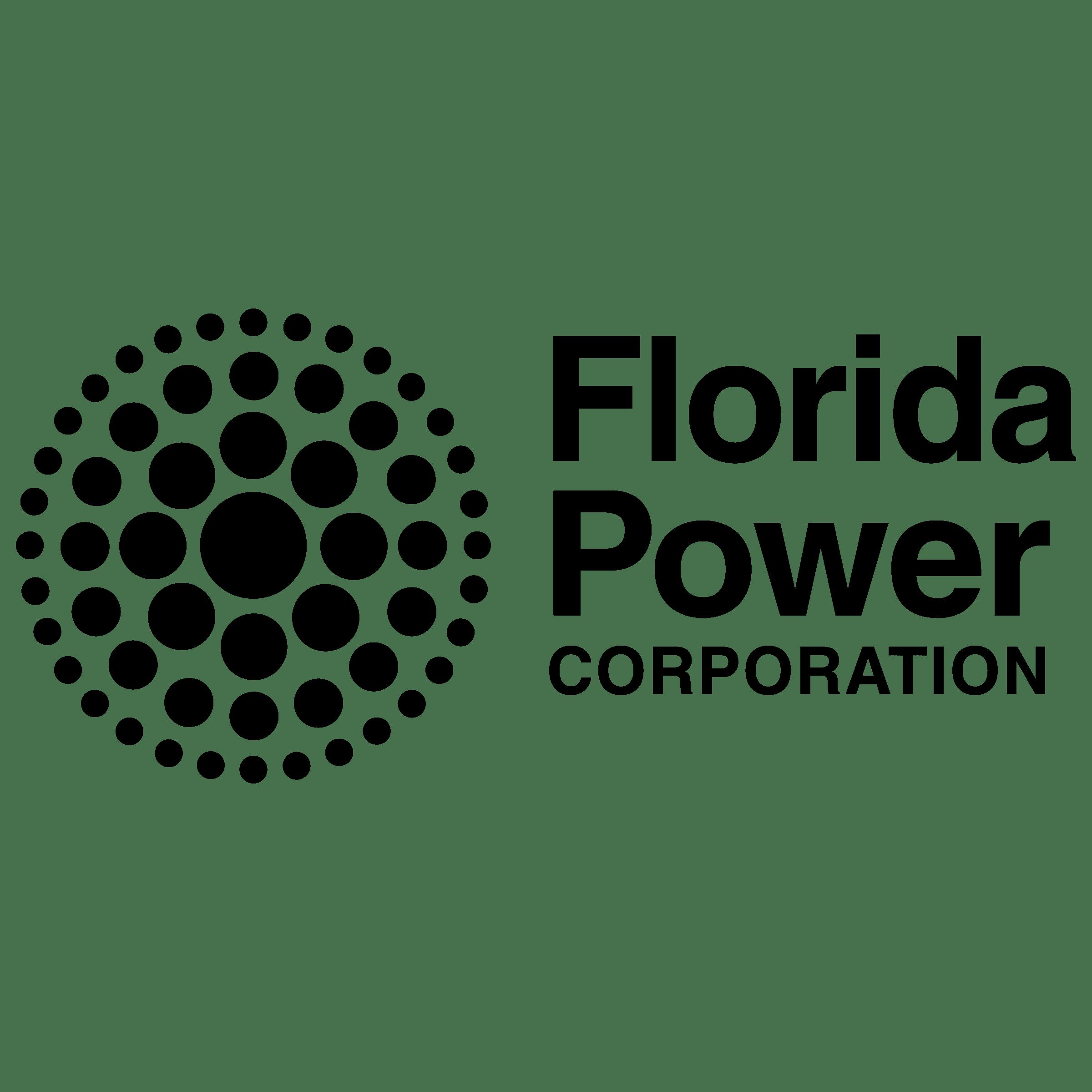 Florida Power
