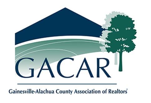 Gainesville-Alachua County Association of Realtors