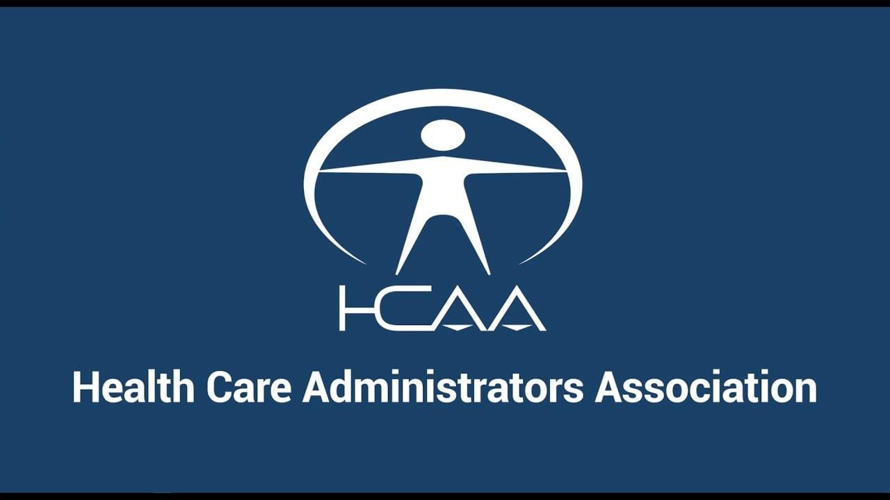 Health Care Administrators Association