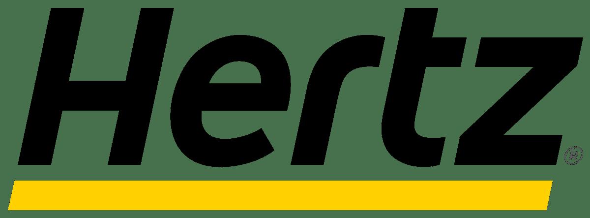 Hertz Corporation