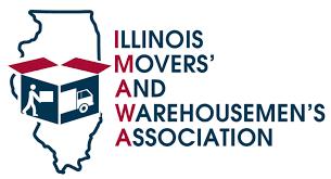 Illinois Movers & Warehousemen's Association