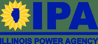 Illinois Power Agency