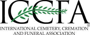 International Cemetery, Cremation & Funeral Association