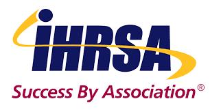 International Health, Racquet & Sportsclub Association (IHRSA)