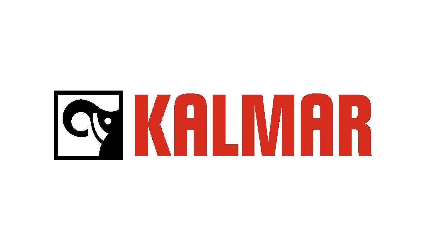 Kalmar Industries