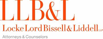 Locke Lord, Bissell & Liddell