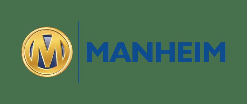 Manheim Auto Auctions (now Cox Automotive)