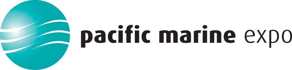 Marine Pacific