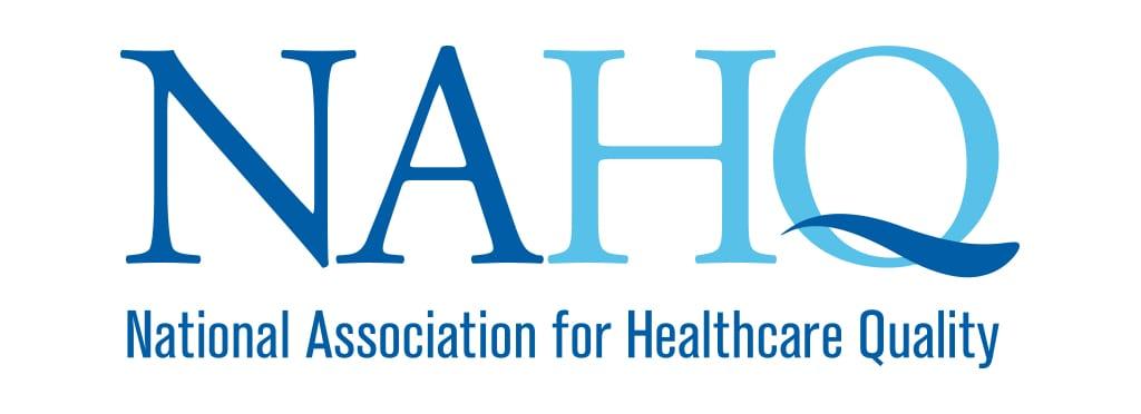National Association for Healthcare Quality