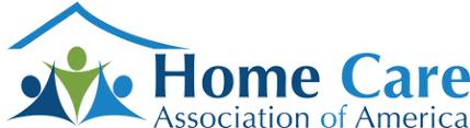 National Association of Home Care