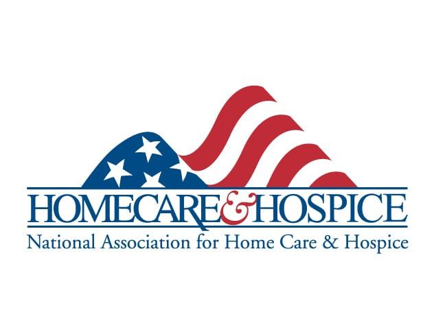 National Association of Home Care & Hospice