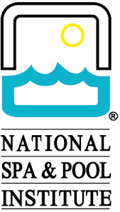 National Pool and Spa Institute