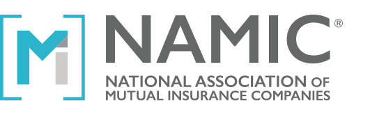 National Association of Independent Life Insurance