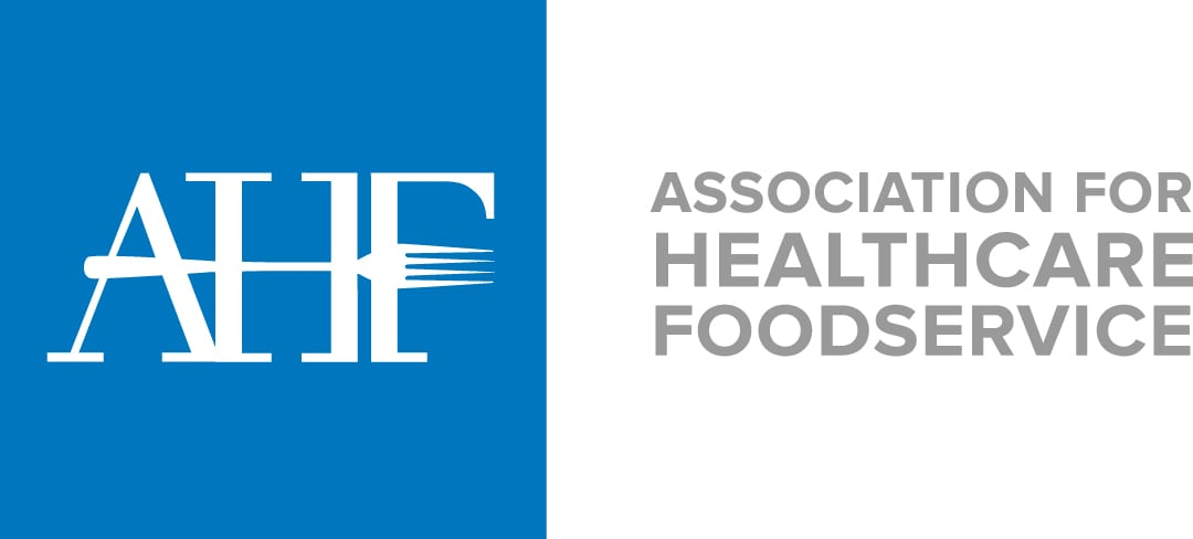 National Society of Healthcare Food