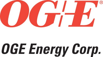 Oklahoma Gas & Electric