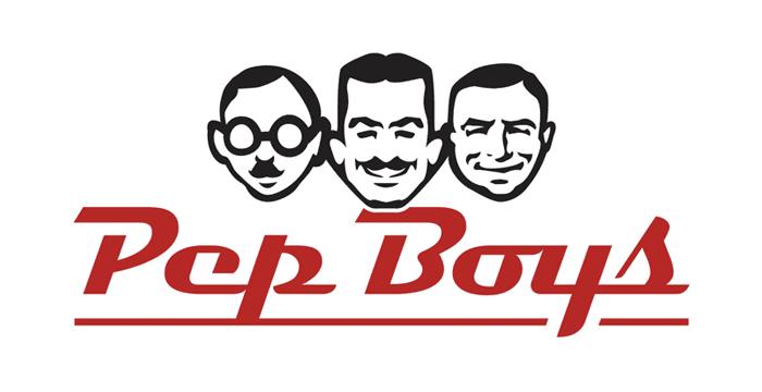 Pep Boys/Auto Plus