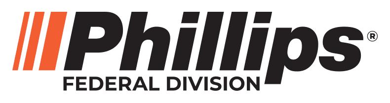 Phillips Corporation