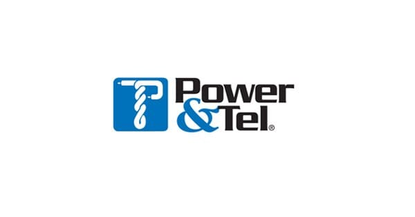 Power and Telephone Supply
