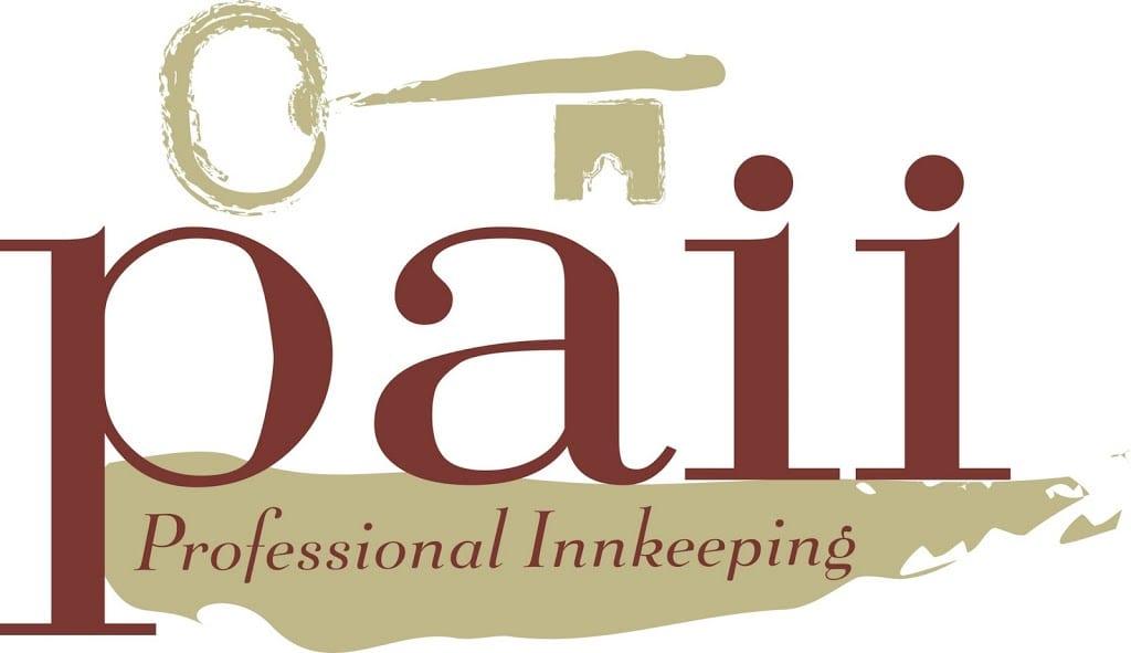 Professional Innkeepers International Association