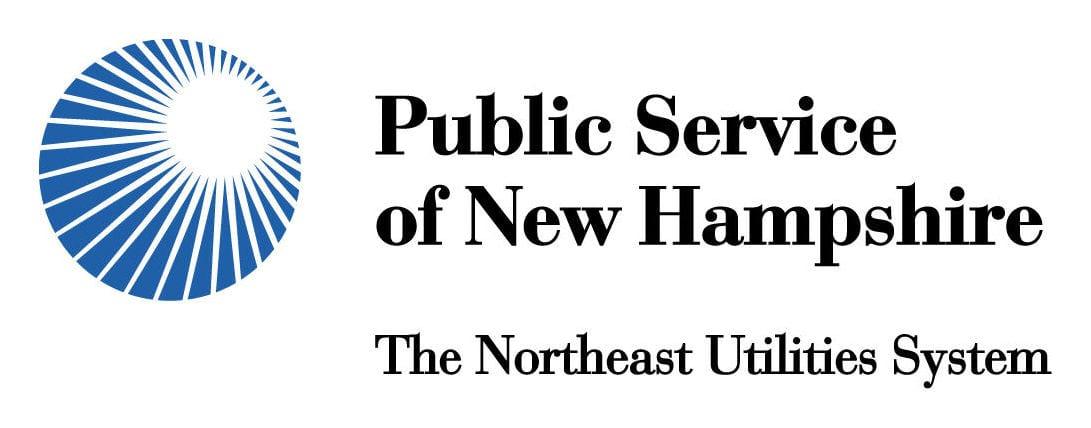 Northeast Utilities System